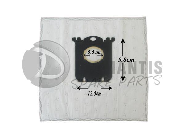 Beste DIAMANTIS Ανταλλακτικά Ηλεκτρικών Συσκευών - HY-35